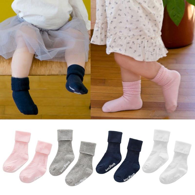 2017-Baby-Socks-Newborn-Cotton-Lovely-Cute-Solid-Color-Leg-Warmers-Casual-Soft-Boy-Girl-Unisex-Baby-Girl-Socks-4