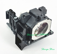 High Quality Projector lamp ET-LAE300  For Panasonic PT-EW540,PT-EZ770ZL,PT-EX800Z,PT-EX800ZL,PT-EW730Z,PT-EW730Z with housing