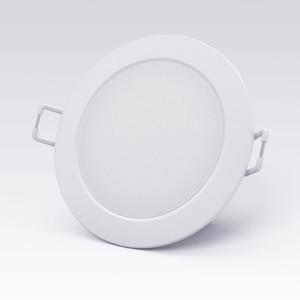 Image 3 - Original Xiaomi Smart Downlight Philips Zhirui Light 220V 3000   5700k Adjustable Color Ceiling Lamp App Smart Remote Control
