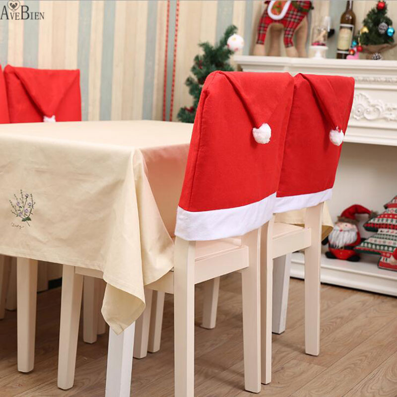 Santa Chair Covers Sets Patio Table And Set Cover