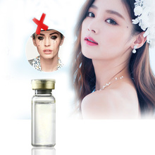 MIZON Hyaluronic Acid Luxury Facial Serum Skin Care moisturizing Anti Wrinkle Face Lifting Firming Korea Cosmetic