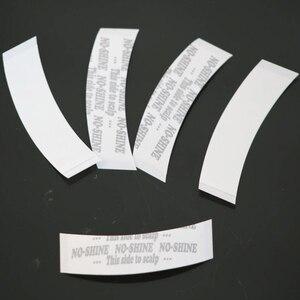 Image 5 - Bande adhésive sans brillance 36 pièces/lot