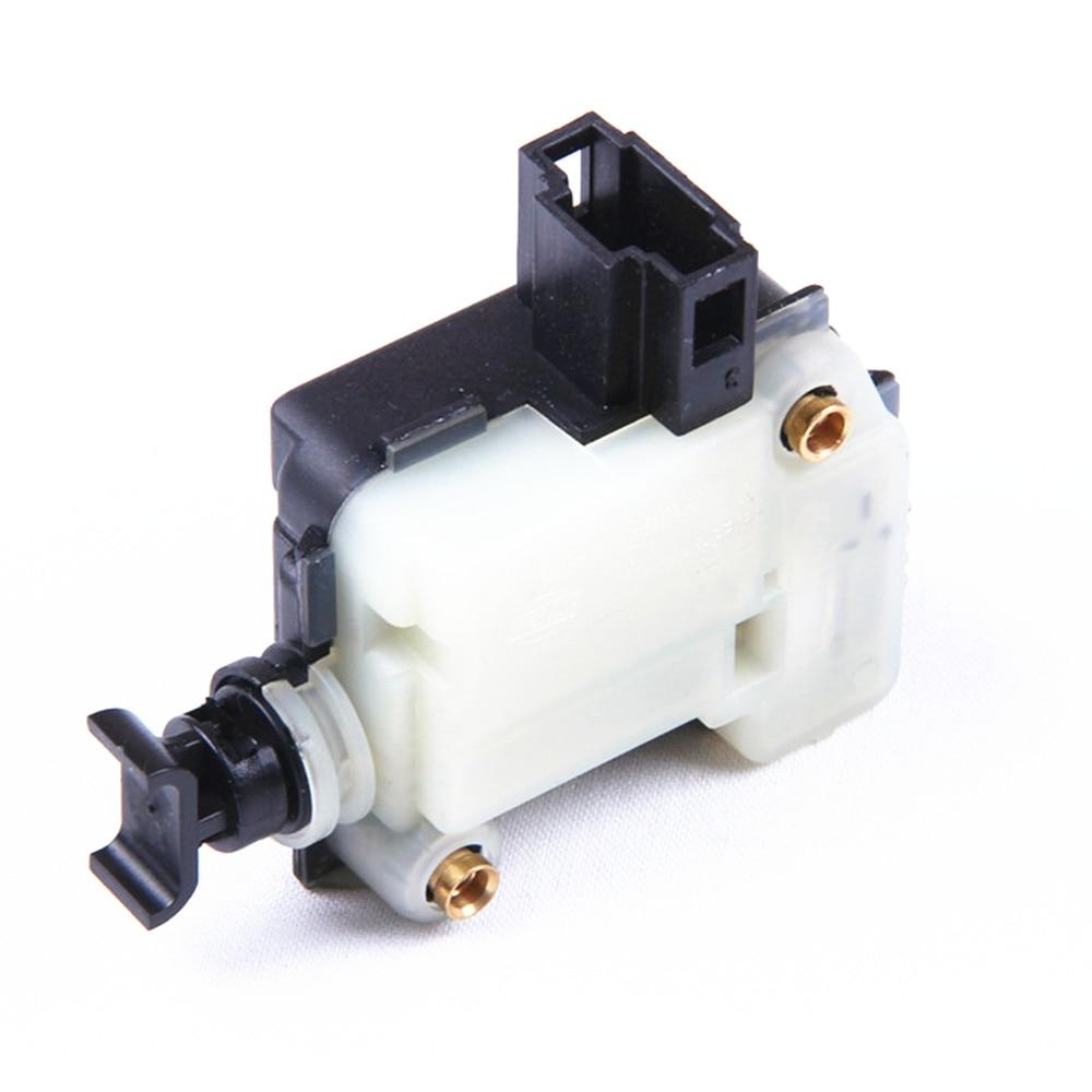 Aliexpress.com : Buy OEM Bootlid Tailgate Electric Lock ...