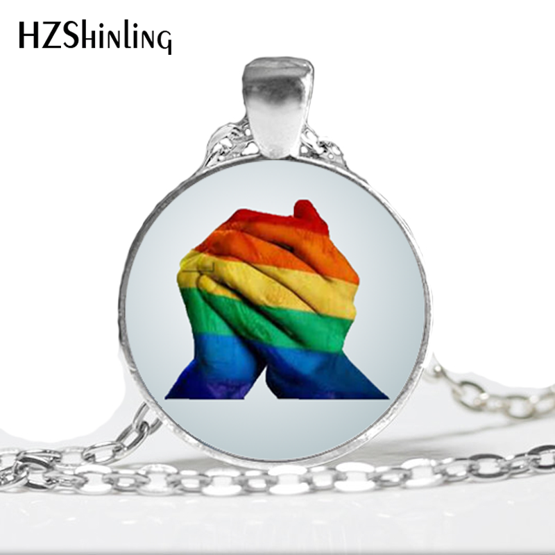 rainbow lesbian gay pride wholesale