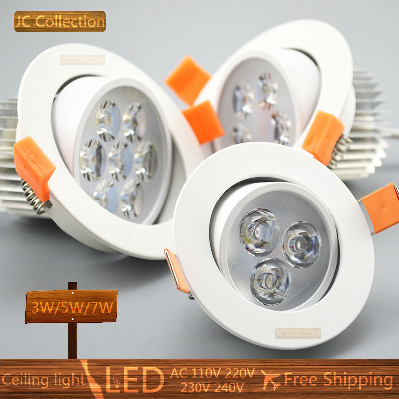 Bathroom Led Lights Dimmable online get cheap bathroom led lights ceiling lights -aliexpress