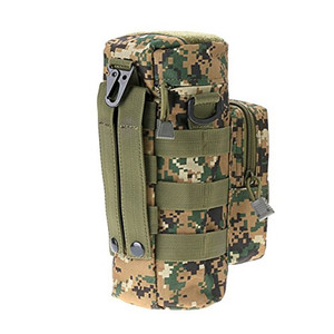 2019 Tactical Military Outdoor