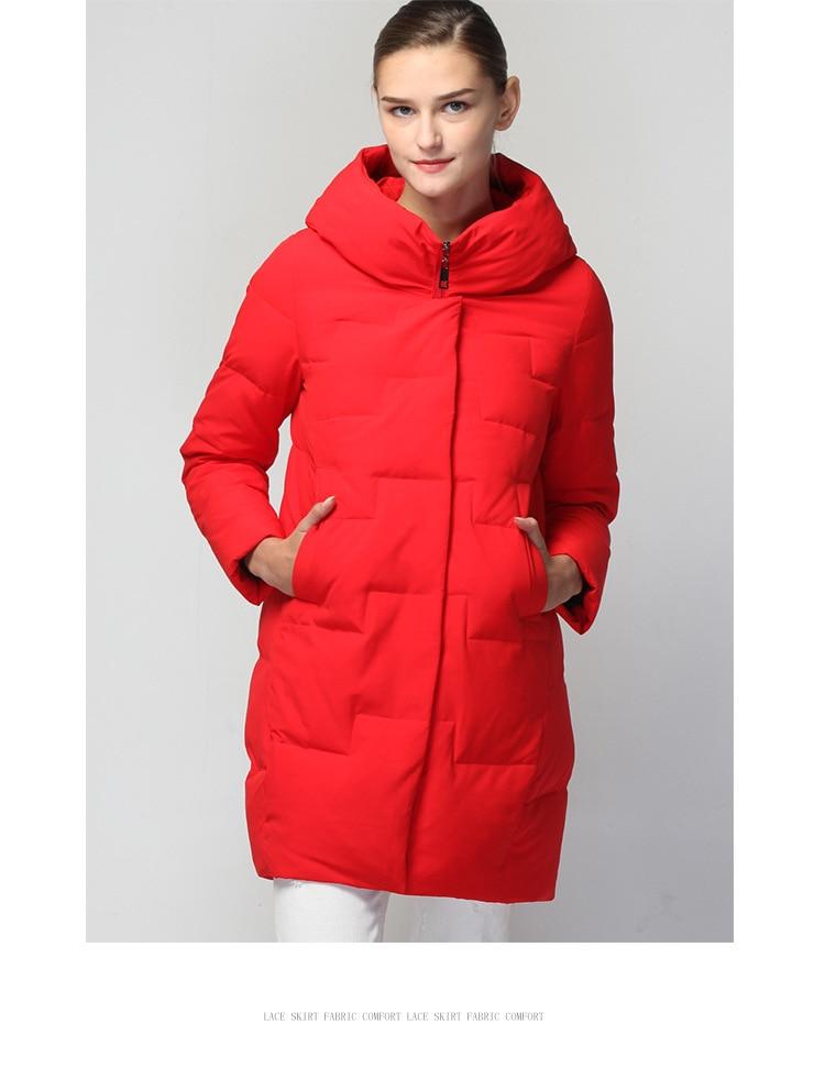 2018 new arrival women   down     coat   jackets