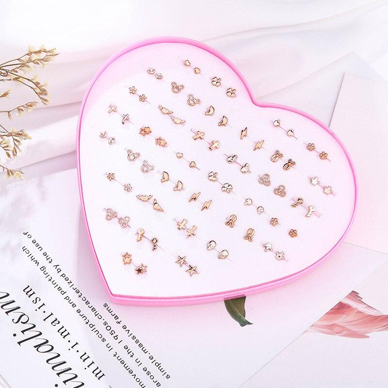 3.earrings hoops jpg