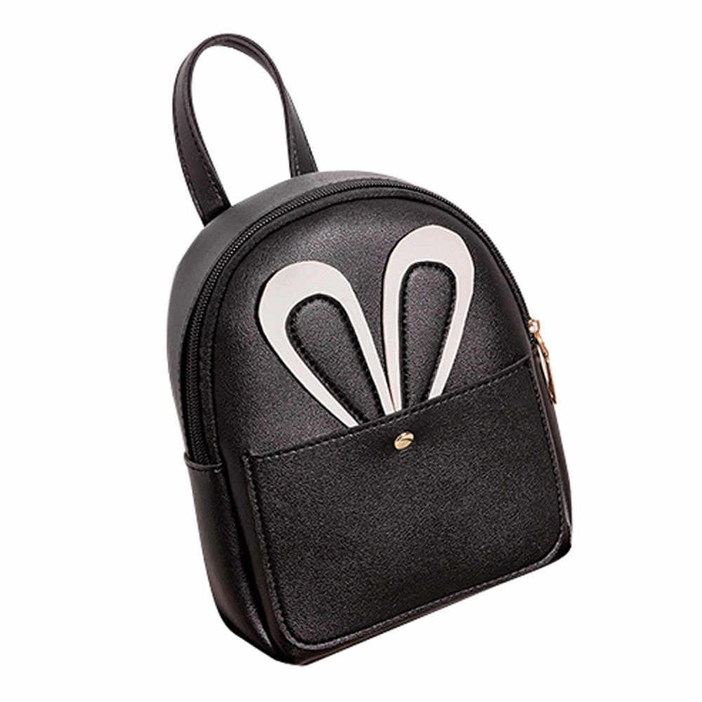 27b7980e0879 Detail Feedback Questions about OCANDIAN Shoulder Bag Leather School ...
