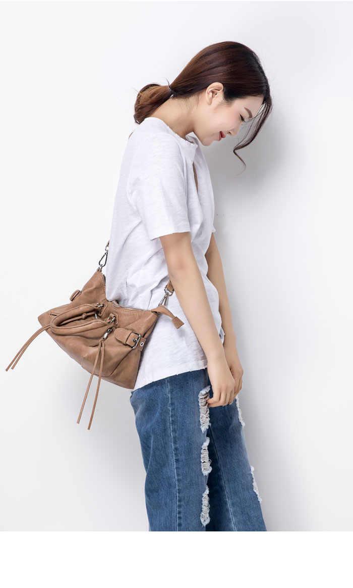 有名なデザイナーシンプルなハンドバッグ、ヨーロッパと米国カジュアルタッセルショルダーバッグ対角線パッケージ送料無料