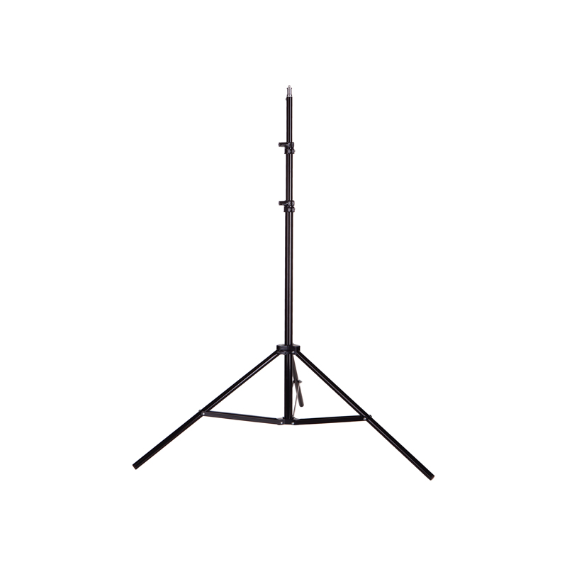 Photo-2M-79in-Light-Stand-Tripod-With-1-4-Screw-Head-For-Photo-Studio-Softbox-Video