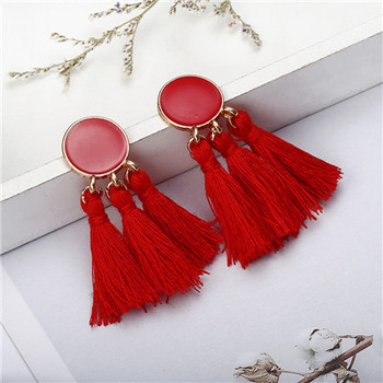 Bohemia-Statement-Tassel-Earrings-Gold-Color-Round-Drop-Earrings-for-Women-Wedding-Long-Fringed-Earrings-Jewelry.jpg