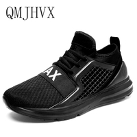 Mesh Men Casual Shoes tenis masculino adulto Lac up Lightweight Comfortable Breathable Walking Sneakers Tenis Feminino Zapatos