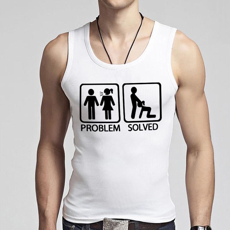 S Fashion Workout Clothes