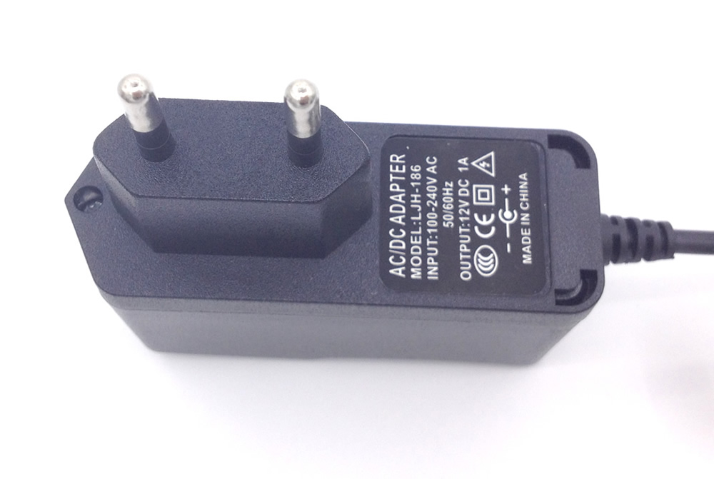 power supply 12v1a eu 3
