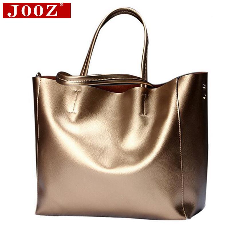 все цены на 100% praise Women famous brand bags Genuine Leather handBags designer tote Hobos bag large size Ladies shoulder messenger bags