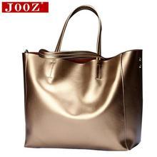 100% praise Women famous brand bags Genuine Leather handBags designer tote Hobos bag large size Ladies shoulder messenger bags