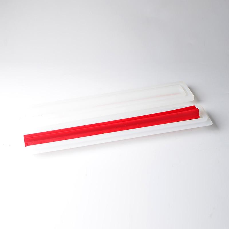 Никол тръба сапун силиконов мухъл - Изкуства, занаяти и шиене - Снимка 3