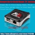2016  100%  original Avengers Box AVB BOX for Alcatel  Huawei  Samsung ZTE Chinese Phones