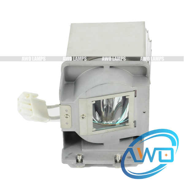 Free shipping ! RLC-075 Compatible bare lamp with housing for VIEWSONIC PJD6243 Projectors rlc 075 new brand original oem bare lamp with housing for viewsonic pjd6243 projectors