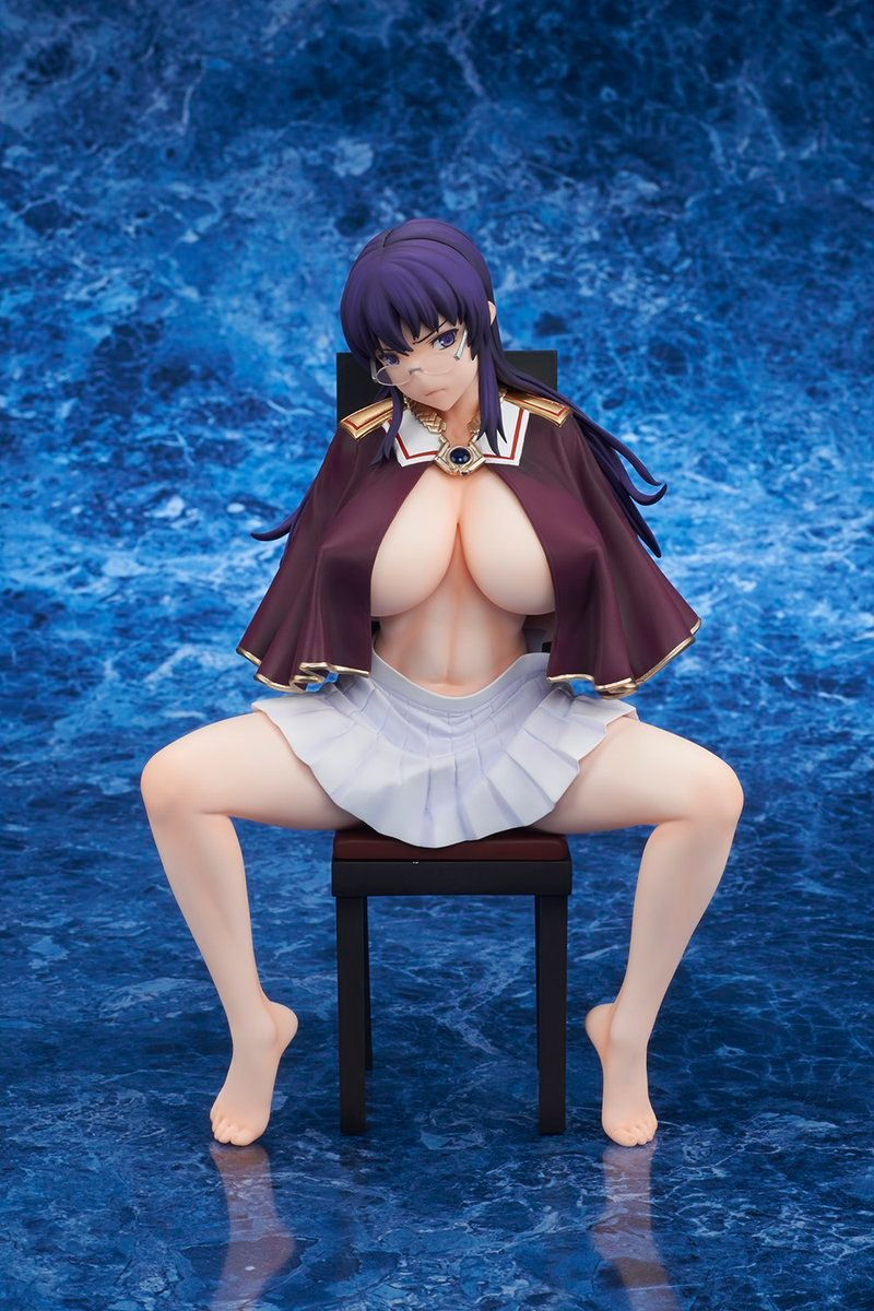 Hot 1pcs 23cm pvc Japanese sexy anime figure DRAGON Toy sexy girl action figure collectible model toys brinquedos 23cm anime saenai heroine no sodate kata action figure toy sexy pvc anime figure sexy girl model toy gift