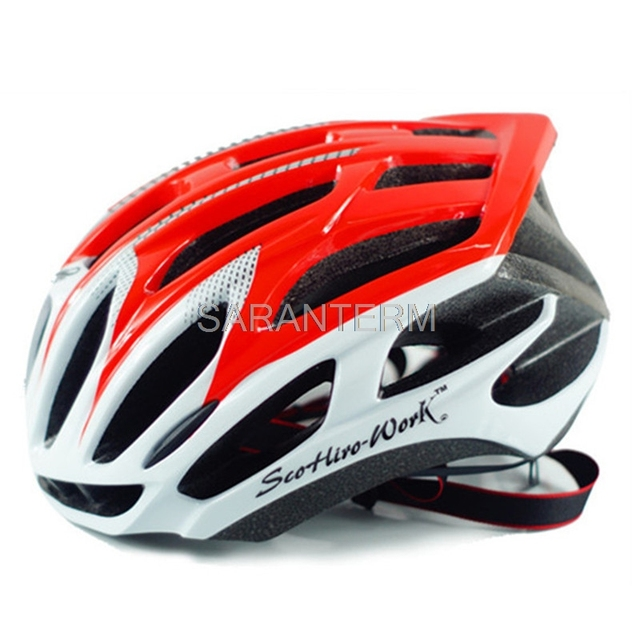 Mens Cycling Road Mountain Bike Helmet Capacete Da Bicicleta Bicycle Helmet Casco Mtb Cycling Helmet Bike cascos bicicleta 56-61