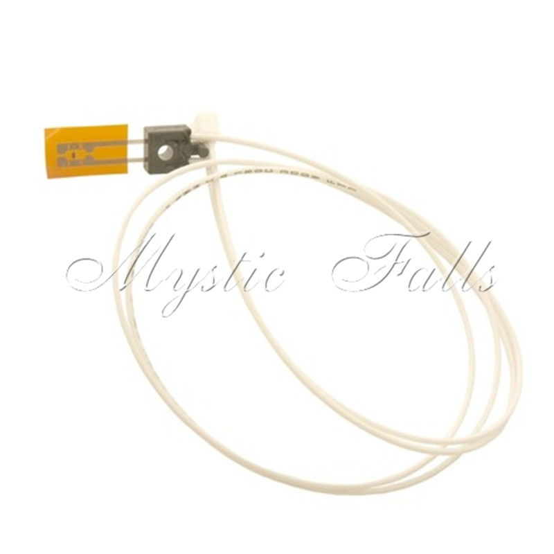 Genuine New 57AE88040 BH600 BH601 BH750 BH751 Fuser Temperature Sensor Thermistor for Konica Minolta <font><b>Bizhub</b></font> <font><b>600</b></font> 601 750 751 image