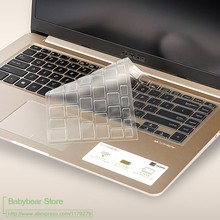 Asus S15 Reviews - Online Shopping Asus S15 Reviews on