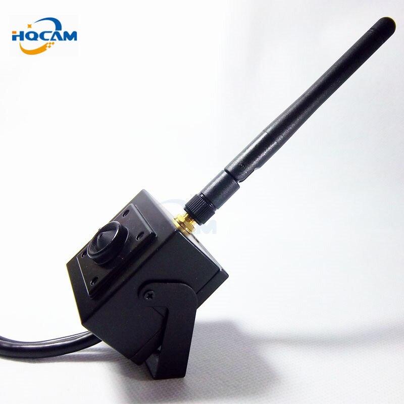 camera Nadler Mobile wifi