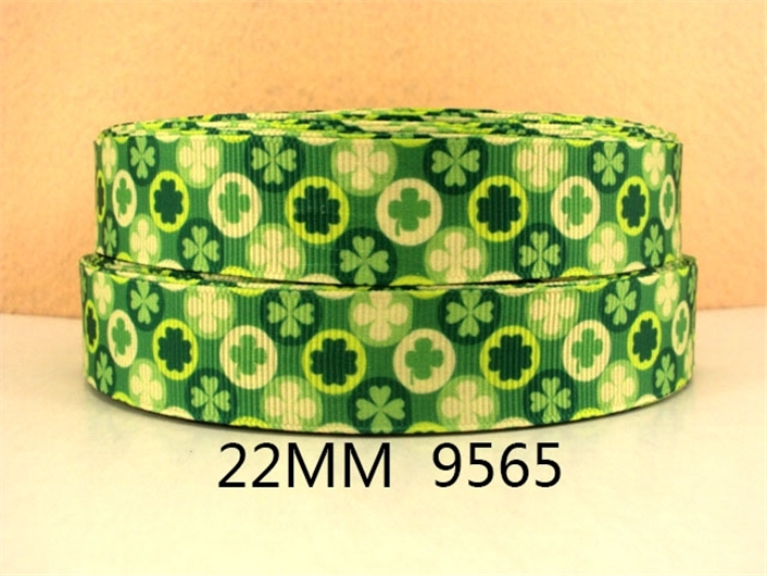 """3 METRES FATHERS DAY RIBBON 22MM 7//8/"""""""
