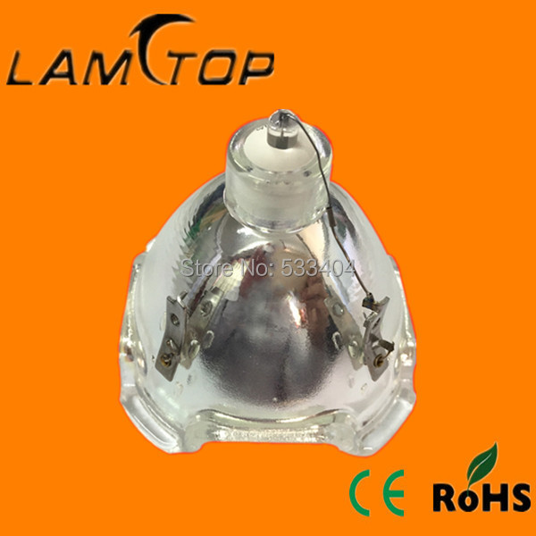 LAMTOP  compatible bare lamp   POA-LMP59   for   PLC-XT3800 for long time good quality lamtop compatible bare lamp poa lmp131 for plc xu305