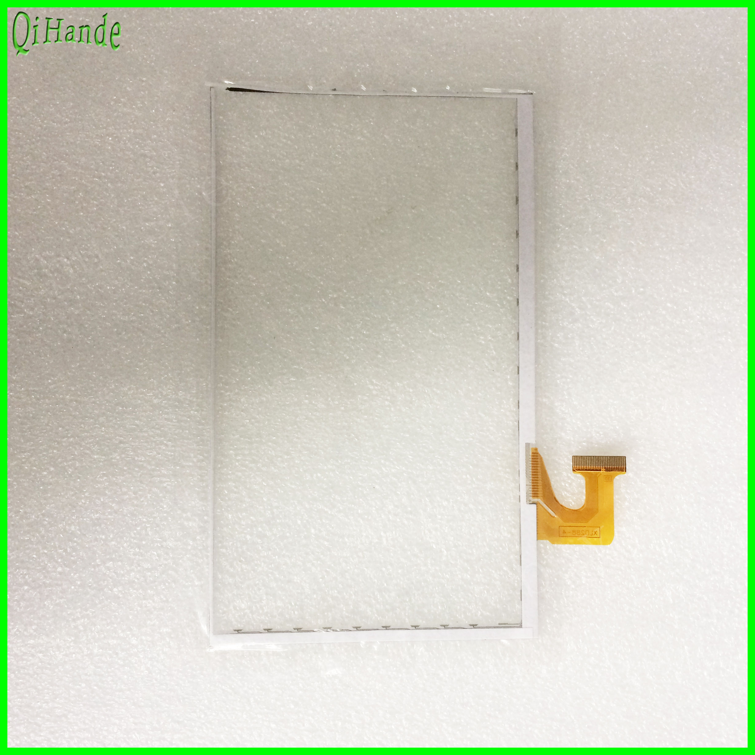 New For XLD288-4 Tablet Capacitive touch screen panel Digitizer Sensor Replacement Free ShippingNew For XLD288-4 Tablet Capacitive touch screen panel Digitizer Sensor Replacement Free Shipping