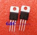 5 pcs TIP142T TIP142 NPN Transistor De Potência novo