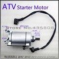 start motor & starting motor For  125cc-200cc ATV motorcycle off-road ATV go kart and more CB125 CG125 EN125