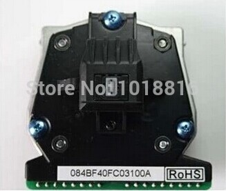 Free shipping 100% new original for DS3200IV DS3200H AR3000 DS2600II printer head on sale