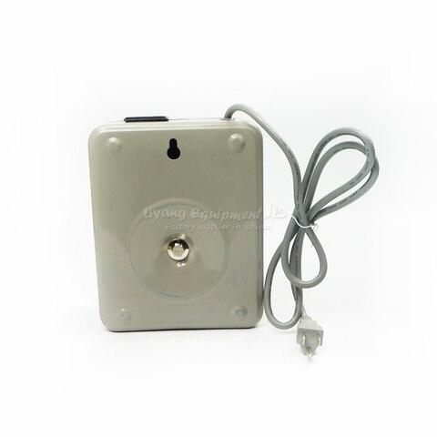 original 3000w 110v transformador conversor de voltagem