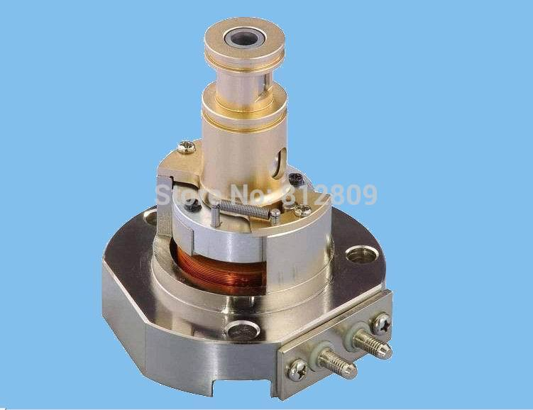 hot sell !!! Engine Actuator 3052504 hot