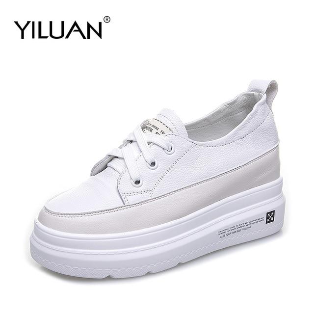 YILUAN Official Store Detaliczny sklep online, Najczęściej