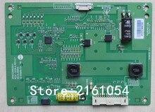 Inversor 3PHCC20002B-H PCLF-D104A REV0.7 6917L-0084A