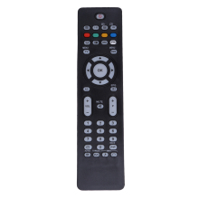 New TV remote RC2034301/01 Replacement Remote Control for PHILIPS