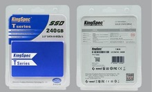 original 2.5 inch 240GB SSD T240 SATA3 ports suit for all 2.5 inch laptop and pc