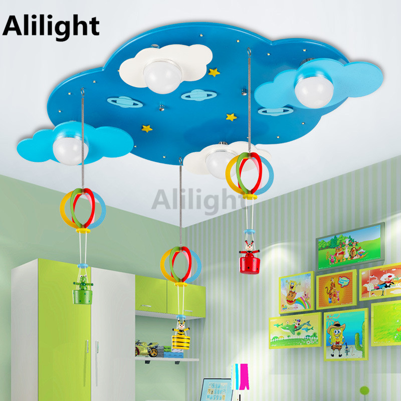 Compare Prices On Girls Bedroom Lights Online Shopping Buy Low