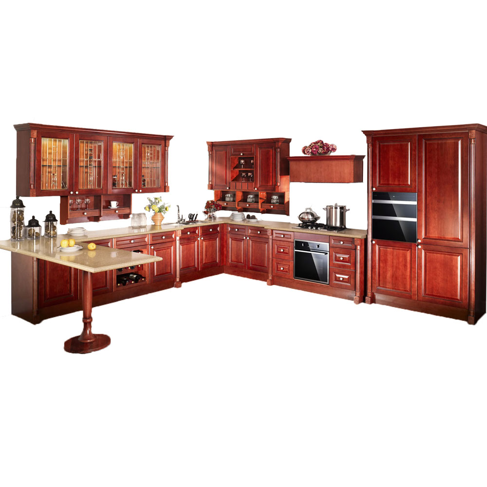 Top Quality Build Your Own Kitchen Cabinets Affordable Kitchen Cupboards Bedroom Sets Aliexpress