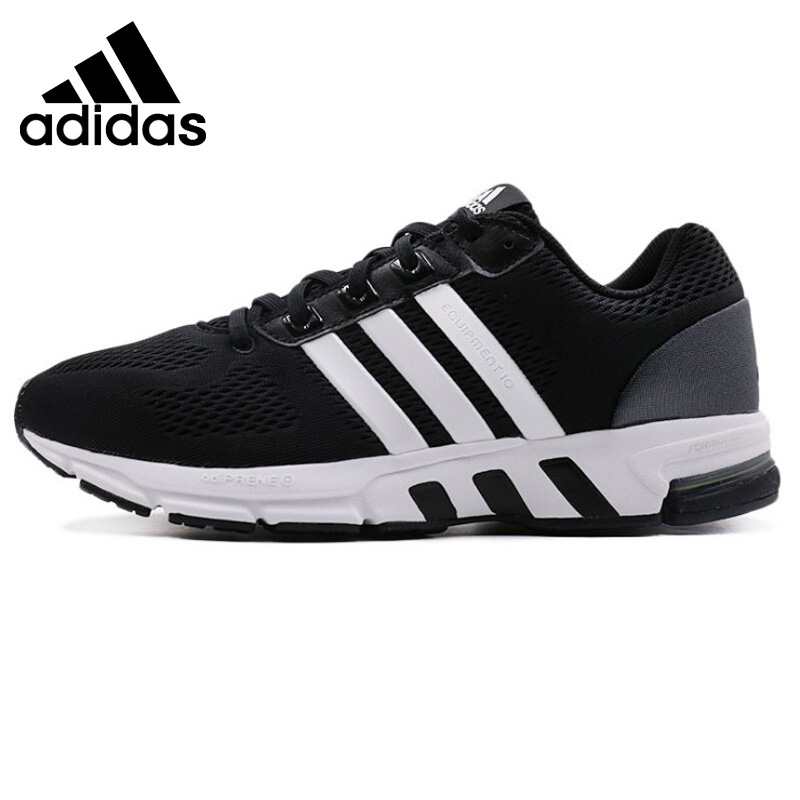 adidas equipment new