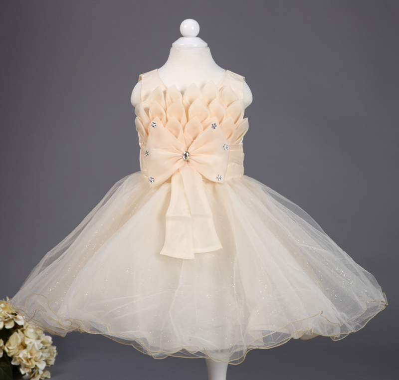 Cute Girls Dress Summer 2017 Girls Clothes Wedding Party Toddler Dresses Children Princess Costume For Kids Baby Girl Tutu Dress 3 12year wedding dress baby kids girl clothes children clothing girls cute princess party dress winter dresseses causal dress