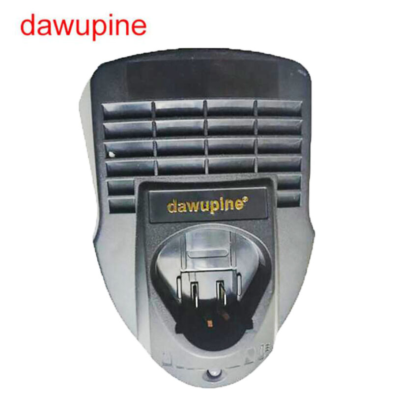 Dawupine AL1115CV Li-Ion Ladegerät Für Bosch Elektrische Bohrmaschine 10,8 V 12 V TSR1080 GSR10.8-2 GSA10.8V GWI10.8V TSR120