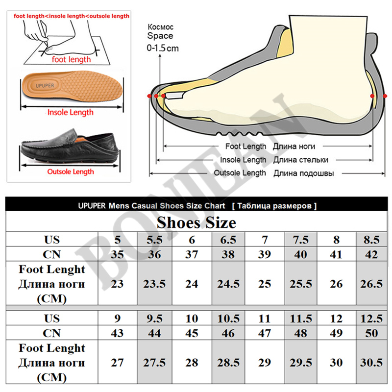 Leather Men Bootsbritish Style Men Casual Shoes Increase Soft Spring Autumn And Winter Man Shoes Ankle Boot Men Snow Shoe Work in Motorcycle boots from Shoes