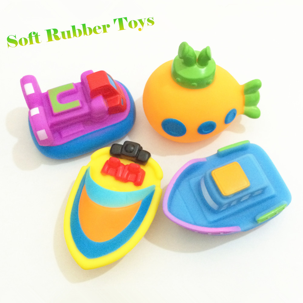 Bath Toys For Boys : Online buy wholesale kids bath toy from china