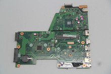 60NB0490-MB2100-210 for ASUS X451MA Laptop motherboard with Celeron N2830 CPU Onboard DDR3 fully tested work perfect