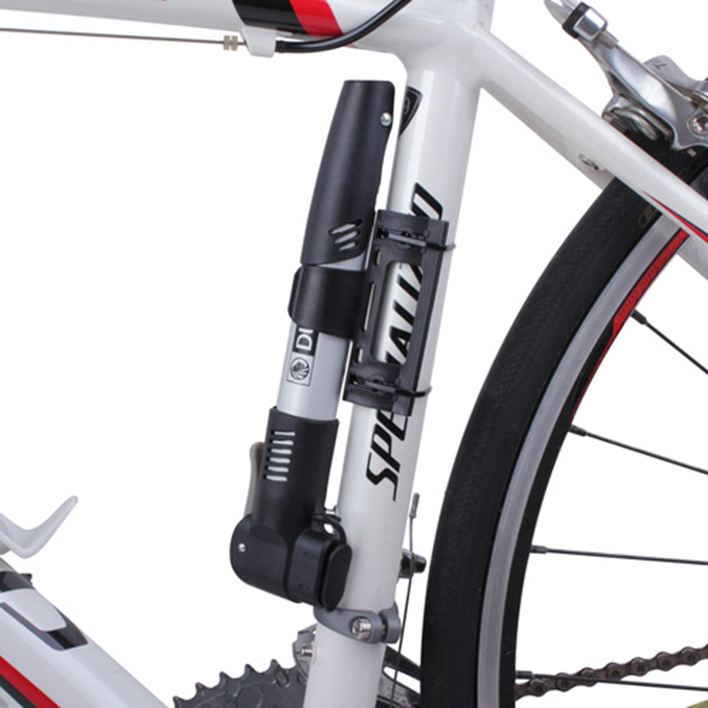 Best Mini Bike Pump Mtb | AMERICAN BATHTUB REFINISHERS